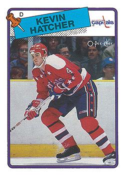 86 WASH Kevin Hatcher