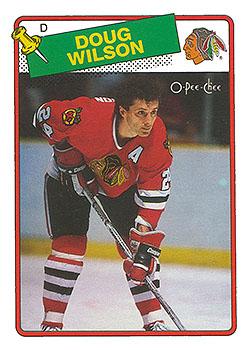 89 CHIC Doug Wilson