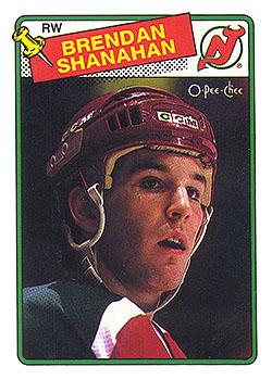 122 NEWJ Brendan Shanahan