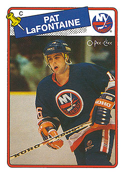 123 NYIS Pat LaFontaine