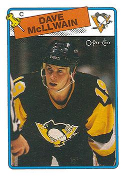 132 PITT Dave McLlwain